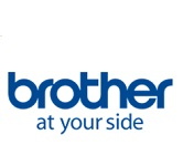 Brother Sewing & Quilting Machines
