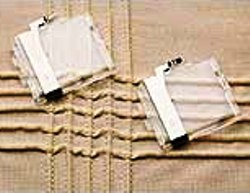 Pintuck Cord Guides - 200324009