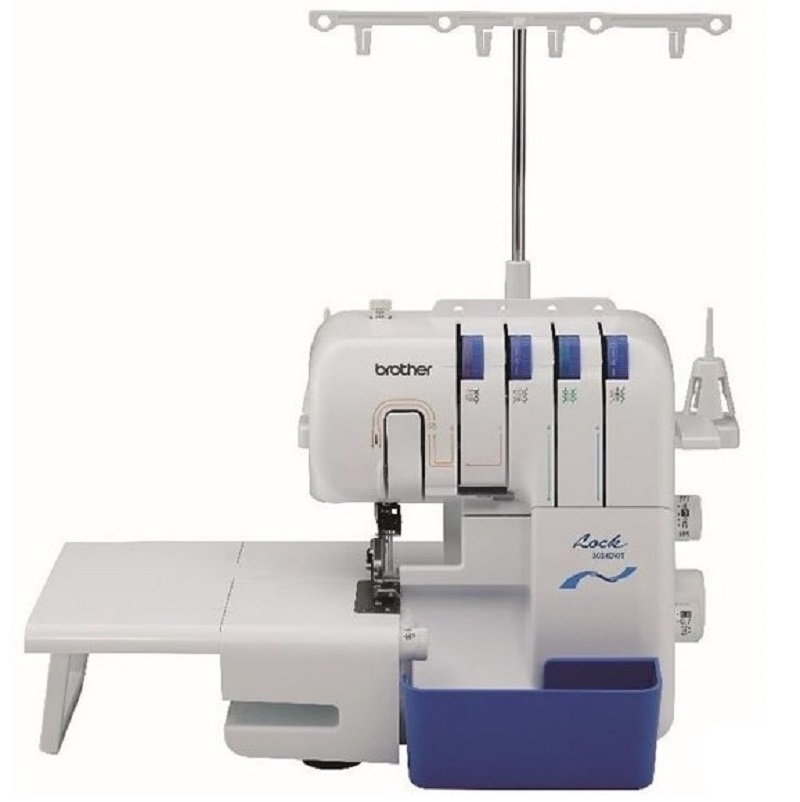 Brother 3034DWT Overlock