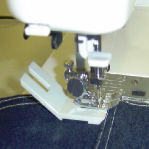 Button Sewing Shank - 832820007