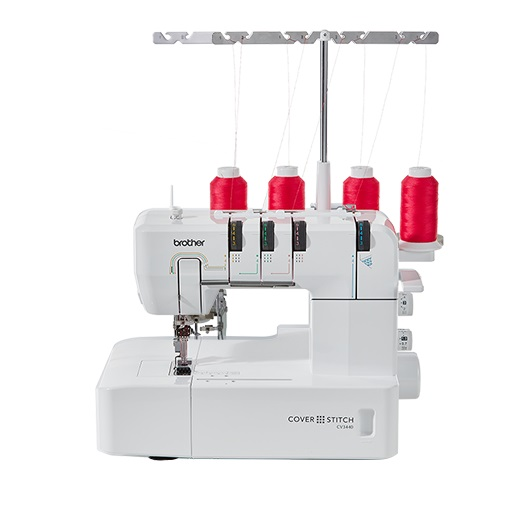 Brother CV3440 3-Needle Bottom Coverstitch