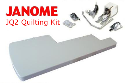 Quilting Kit - JQ2
