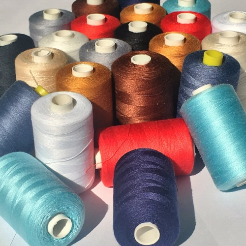 1000m Reel Sewing Thread