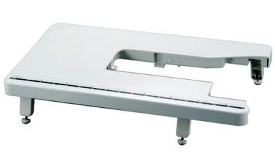 Wide Table - WT9